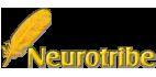 Neurotribe logo